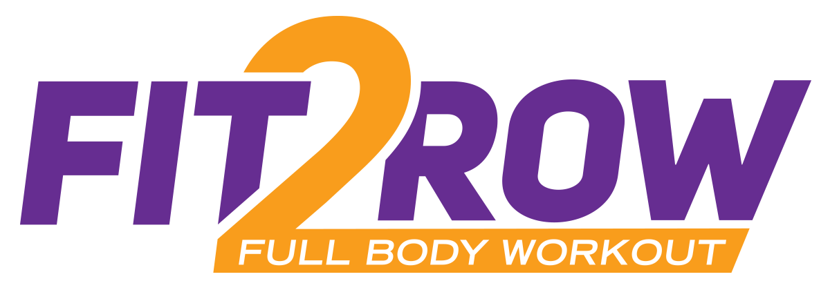 Fit2Row